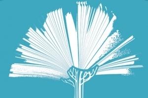 آغاز داوری نهایی جشنواره خاطره نویسی کتابداران