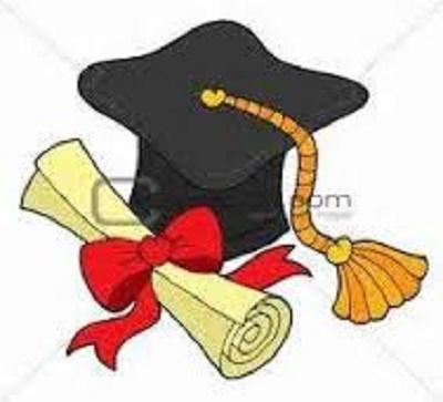 آغاز ثبتنام دوره آموزشی راهبری سامانه ملی ثبت پایاننامه