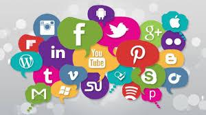 وبینار کاربرد شبکههای اجتماعی در کتابخانهها برگزار شد