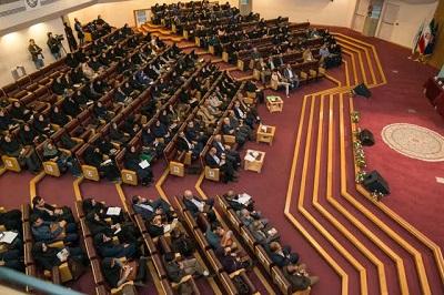 گزارش تصویری روز نسخت دومین کنگره سالانه متخصصان علوم اطلاعات