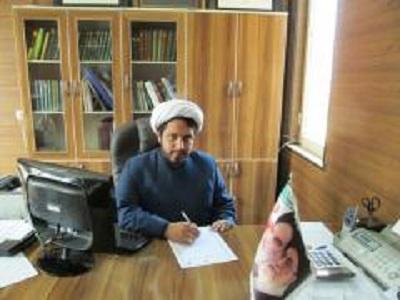 گزارش عملکرد سالانه کتابخانه های عمومی شهرستان بهارستان