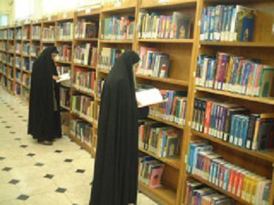 ارسال كتابهاي «طرح انتخاب كتابدار 2» به كتابخانههاي عمومي