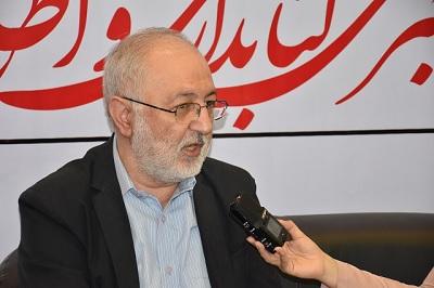 هیچ آمار دقیقی از سرانه مطالعه در ایران وجود ندارد