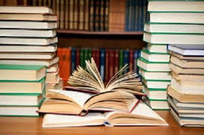 توزیع 70هزار کتاب در کتابخانههای عمومی استان فارس