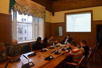 راهاندازی کتابخانه دیجیتالی ایرانشناسی و اسلامشناسی به زبان روسی