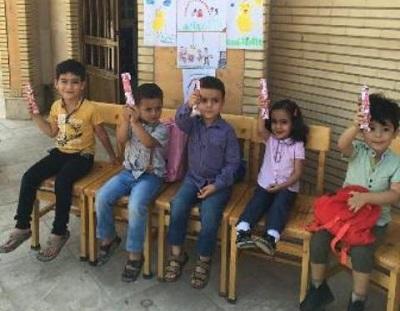 پاییز کتابخوانی با برنامه های متنوع فرهنگی برگزارشد