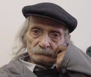 مراسم نکوداشت احمد منزوی برگزار میشود