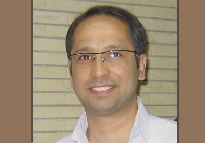 نشریه «شناسه» به انجمن کتابداری و اطلاعرسانی ایران منتقل شد