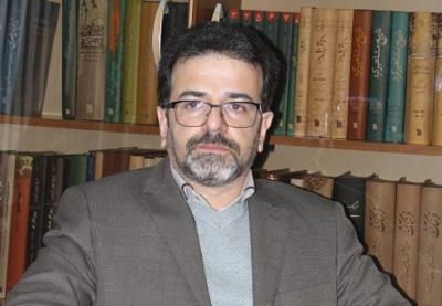 تکنولوژی واقعیت افزوده برای اولین بار در ایران توسط موسسه سروش ارائه شد