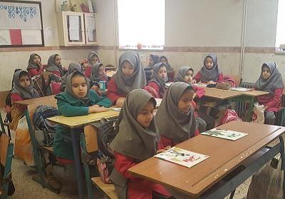 برگزاری نشستهای کتابخوان در قزوین