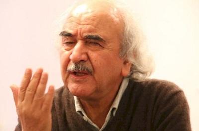 به ظهور شاعران بزرگ در قلمرو «فارسی دری» امیدوار هستم