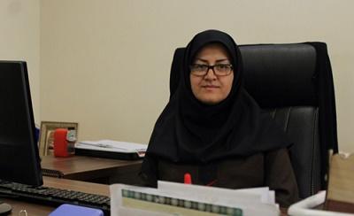 ایران تا کنون به هیچ یک از معاهدات کپی رایت سازمان جهانی مالکیت فکری نپیوسته است