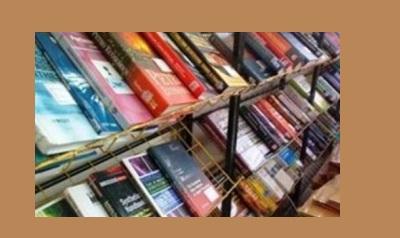 اعلام فراخوان سرای اهل قلم بینالملل /ثبتنام ۲۶۵ ناشر خارجی