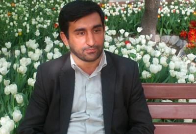 رئیس  کتابخانه دانشگاه امام صادق (ع)  بر نقش آفرینی کتابداران با بهره گیری از مدیریت اطلاعات تاکید کرد