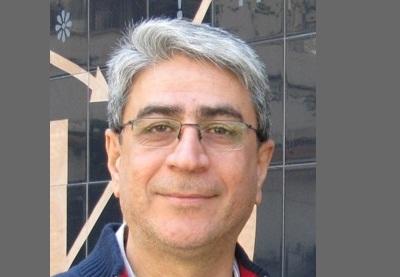 ایران در نمایۀ «اسکوپوس» جایگاه نخست را در بین کشورهای منطقه به دست آورد