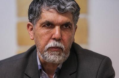 سید عباس صالحی درگذشت زنوزی جلالی را تسلیت گفت