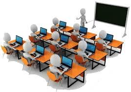 دوره آموزشی اهداف کیفی و شاخصهای فرایندی برای کتابداران برگزار شد