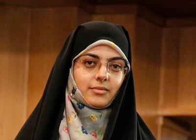 کتابخانه آموزشگاهی حلقهای مفقوده در نظام آموزش و پرورش ایران
