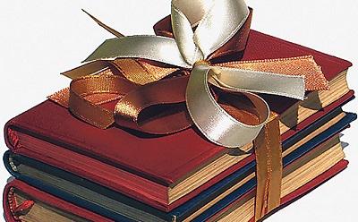 طرح جمع آوری کتاب های بلا استفاده در منازل،  در سطح اسمنان اجرا می شود