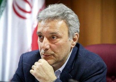 با توسعه دانشگاه تهران، طرح ملی شهر دانش در پایتخت اجرایی می شود