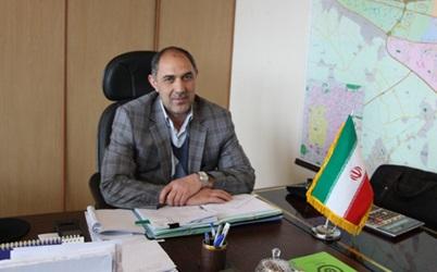 سید عباس صالحی؛ چهره ای محبوب و شناخته شده در حوزه فرهنگ/ شهرداریها حق قانونی مردم  را پرداخت نمی کنند