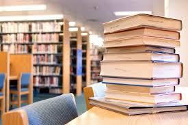 جلسه بررسی مشکلات کتابخانه چهارباغ برگزار شد