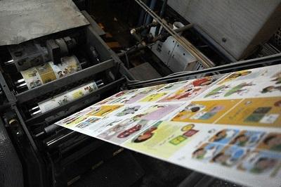 پیشکسوتان، واحد صنعتی نمونه و کارآفرین برتر جشنواره صنعت چاپ مشخص شدند