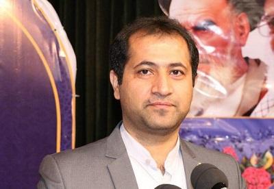 برگزاری بیش از ۲۷۰ برنامه فرهنگی در کتابخانههای خوزستان
