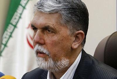 پیگیری 40 برنامه با شعار گفتوگو، حقوق و هویت فرهنگی در وزارت ارشاد