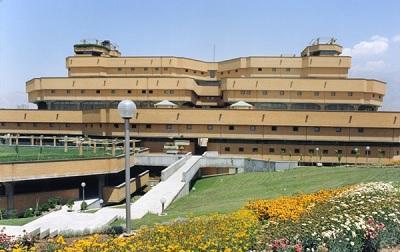 هشتمین جشنواره پژوهش سازمان اسناد و کتابخانه ملی برگزار می شود