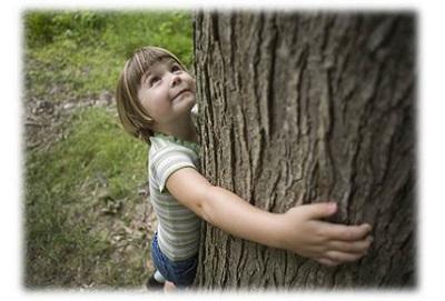 سخنی پیرامون نقش و اهمیت کتابخانهها در آموزش محیطزیست به کودکان