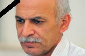 محسن جعفری مذهب،عضو هیأت علمی کتابخانه ملی، درگذشت
