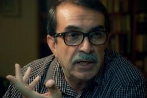 معرفی کتاب استانداردهایی برای کتابخانه ها در موسسات آموزش عالی ایران