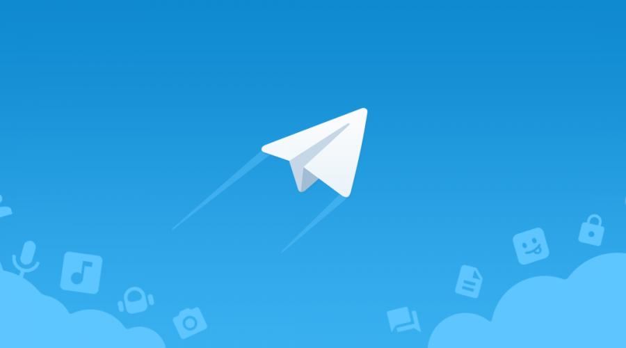 کاربرد ربات تلگرام در کتابخانه ها
