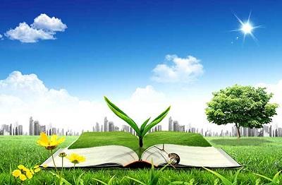خوانش «عجایب نامه های متون کهن فارسی» در ارسباران