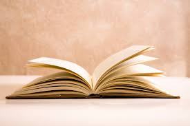 نشست خبری «بیست و پنجمین دوره هفته كتاب» برگزار میشود