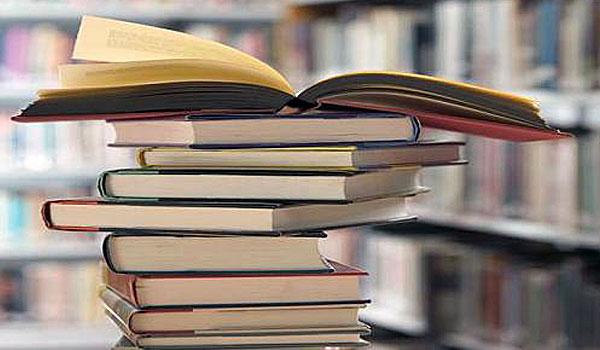 تمدید مهلت ثبت نام ناشران برای حضور در نمایشگاه های کتاب استانی آذرماه