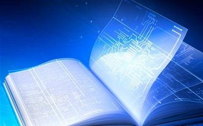 کارگاه برندسازی برای نویسندگان، پژوهشگران و استادان برگزار می شود