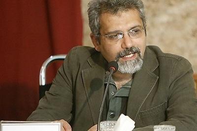 تاکید کاشفی بر هویت جشنواره کتاب برتر کودک و نوجوان
