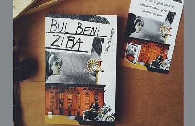 «زیبا صدایم کن» به زبان ترکی استانبولی منتشر شد