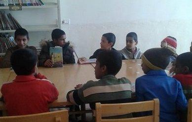 کتاب «امیر عدالت و سکوت» در سیستان و بلوچستان جمع خوانی شد