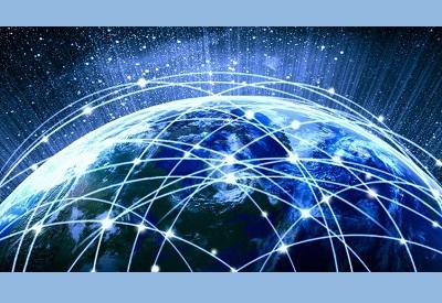 سخنرانی علمی «حکمرانی دادهها در صنعت مخابرات» برگزار میشود