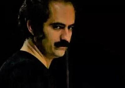 ممیزی، جهان داستان ایرانی را بغرنج کرده است