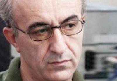 ضعف ادبیات ما از ضعف نویسندگان ماست/ نویسندگان ایرانی نمی توانند با نویسندگان خارجی رقابت کنند