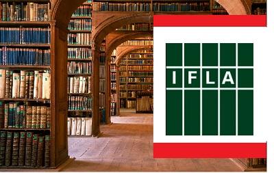 کنفرانس جهانی کتابداری و اطلاع رسانی ایفلا: توسعه ارزشهای کتابخانه