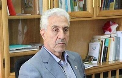 وزیر علوم بر لزوم ایجاد ارتباط با مراکز علمی دنیا تاکید کرد