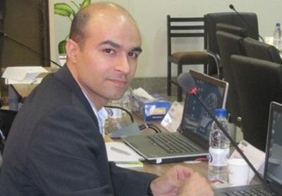 ایجاد آلودگی اطلاعاتی با انگلیسیکردن منابع مقالههای فارسی