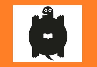 نامزدهای ششمین دوره اهدای نشانهای طلایی و نقرهای لاکپشت پرنده