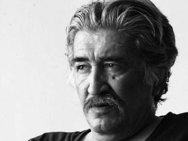 پیام تسلیت مدیر عامل خانه برای درگذشت جمشید مظاهری