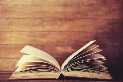 برگزاری دو نشست نقد داستان در شهر كتاب ساوه